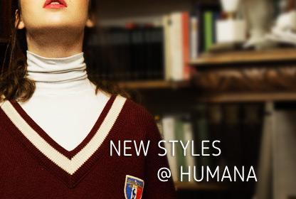 Vintage kleider in dresden